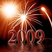 Most popular posts 2009 - detox diet, weight loss, immunity