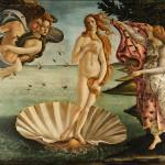 Herbal Aphrodisiacs