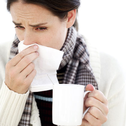 herbal remedies for the cold and flu season