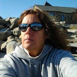 Tania Tyler Reiki Master & Herbalist